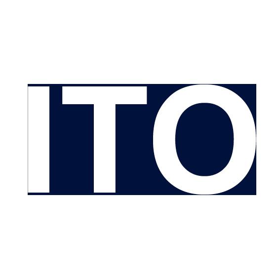 ITOLab